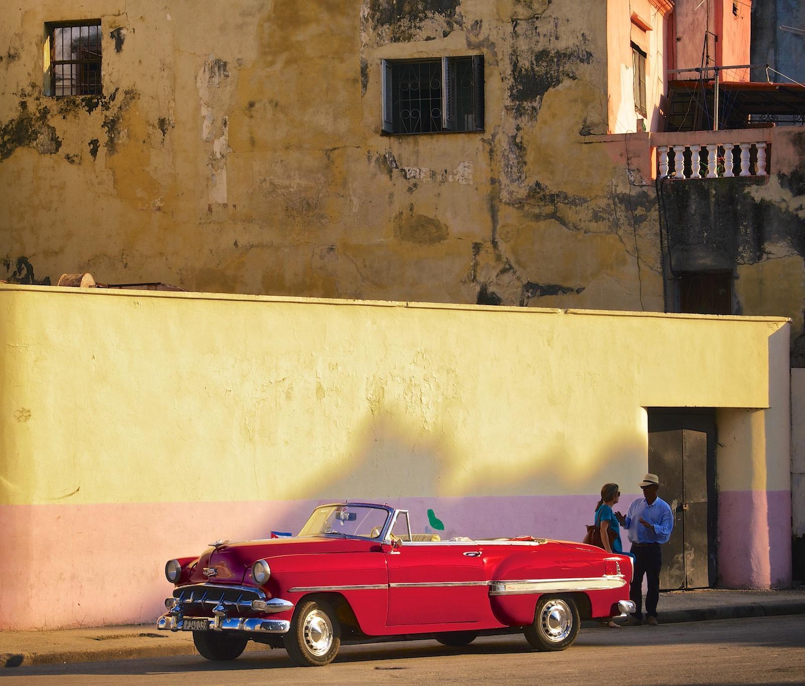 http://thedigitalstory.com/2016/03/22/red-car-cuba.jpg