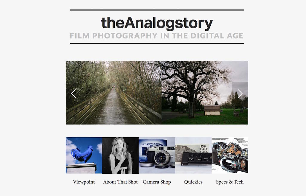 http://thedigitalstory.com/2016/04/11/theanalogstory-debut-cover-web.jpg