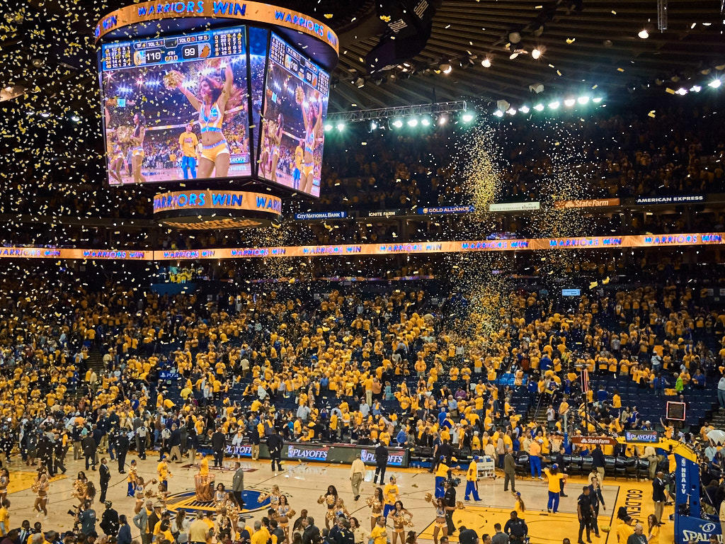 http://thedigitalstory.com/2016/05/04/Warriors-GM2-Semis-P5030996-web.jpg