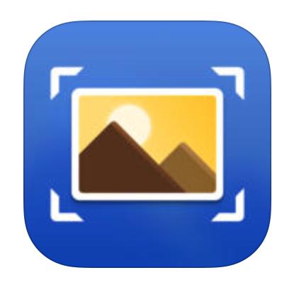 http://thedigitalstory.com/2016/05/26/unfade-logo.png