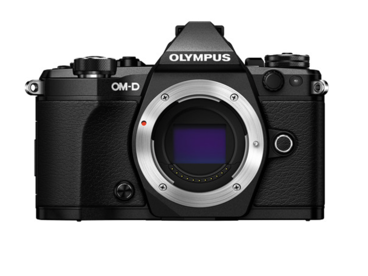 http://thedigitalstory.com/2016/05/29/om-d-em5-mark2-body.png