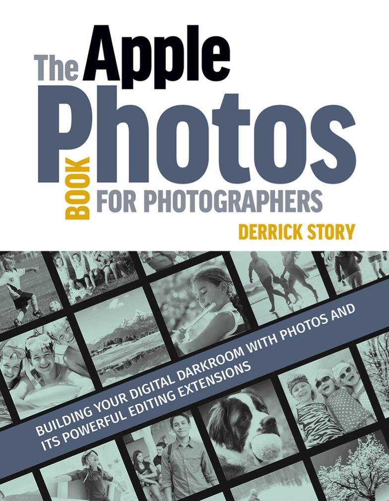 http://thedigitalstory.com/2016/06/01/Apple%20Photos%20Book%20Cover.jpg