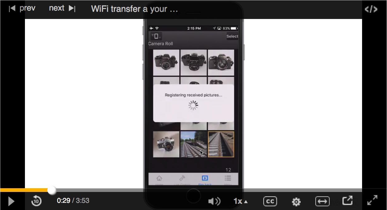 http://thedigitalstory.com/2016/06/20/wifi-transfer.jpg