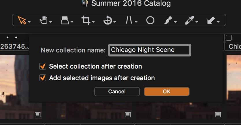http://thedigitalstory.com/2016/06/30/second-dialog.jpg