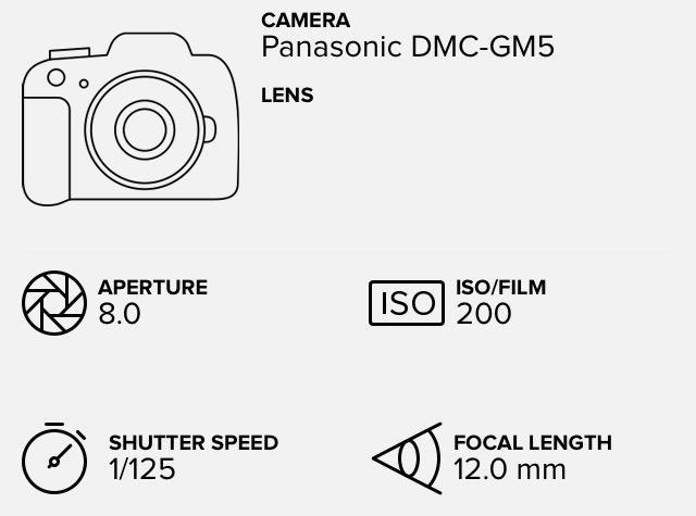 http://thedigitalstory.com/2016/07/03/camera-metadata.jpg