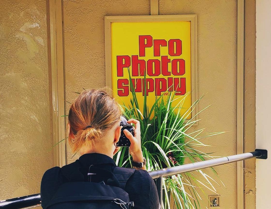 http://thedigitalstory.com/2016/08/26/pro-photo-supply.jpg
