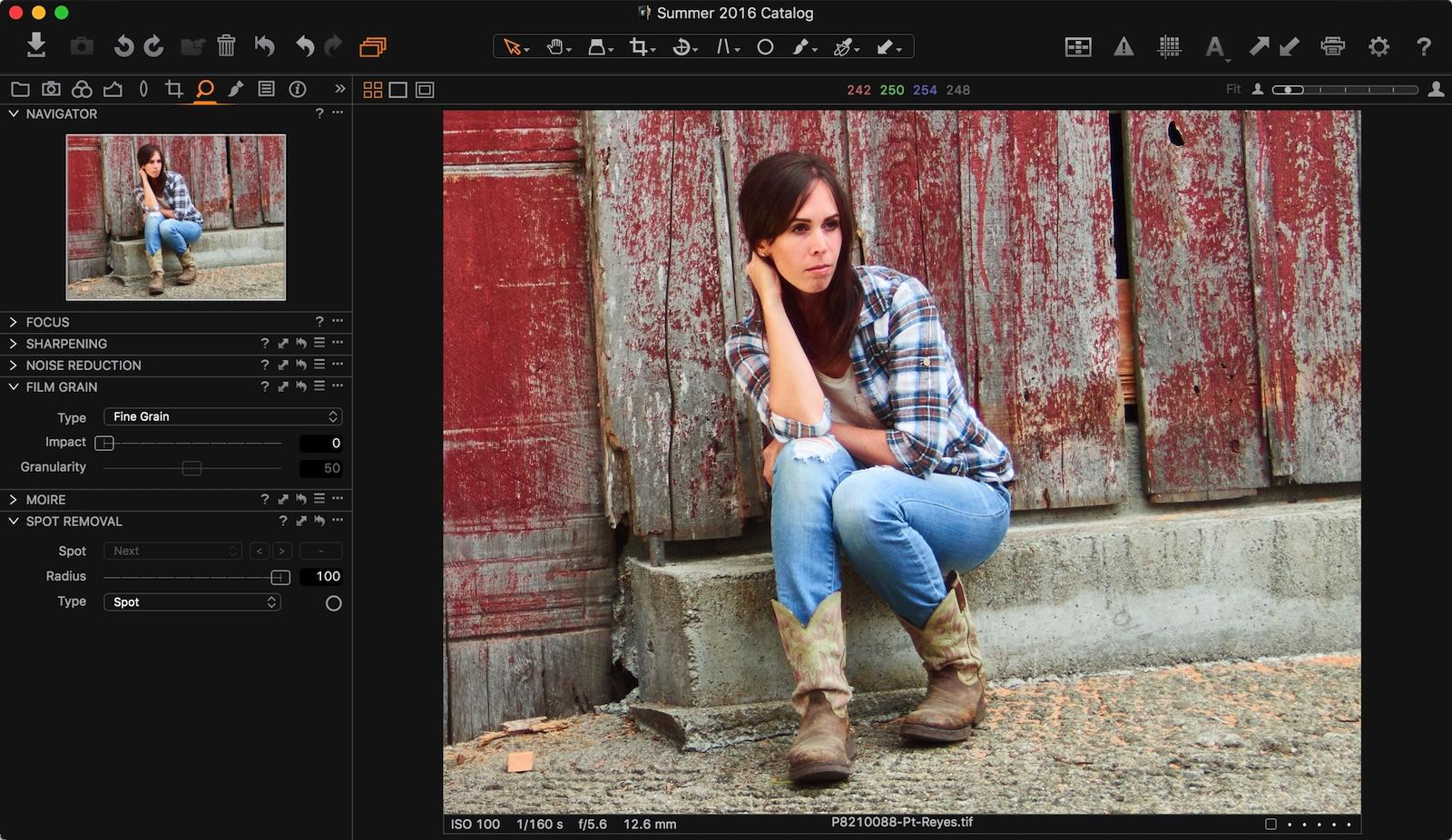 http://thedigitalstory.com/2016/08/31/back-in-capture-one.jpg