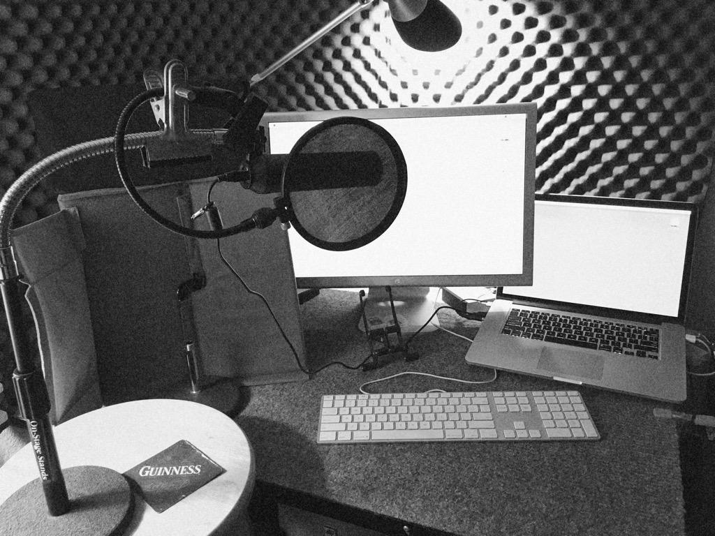 http://thedigitalstory.com/2016/09/06/podcast-setup.jpg