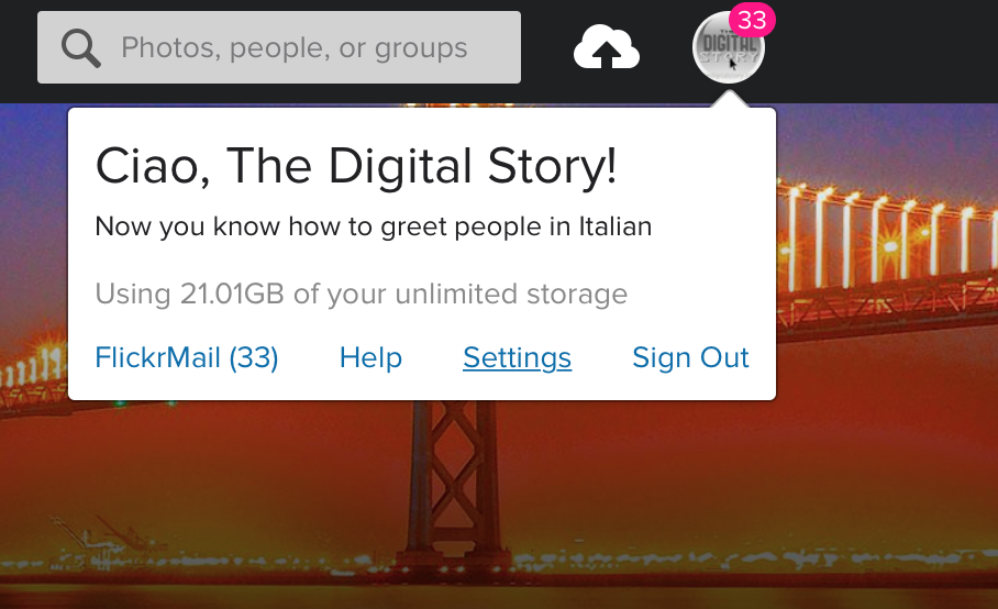 http://thedigitalstory.com/2016/09/23/flickr-account-settings.png