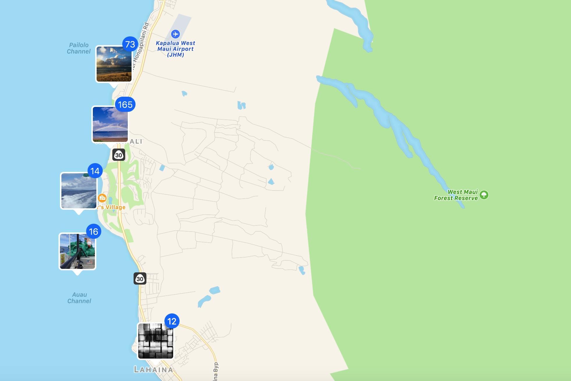 http://thedigitalstory.com/2016/09/30/island-locations.jpg
