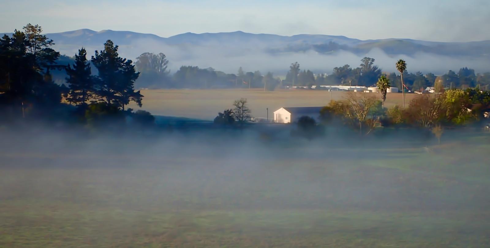 http://thedigitalstory.com/2016/11/06/crane-creek-fog.jpg