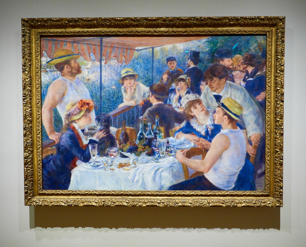 http://thedigitalstory.com/2016/11/26/PB185639-Washington-DC-Renoir-Luncheon.jpg