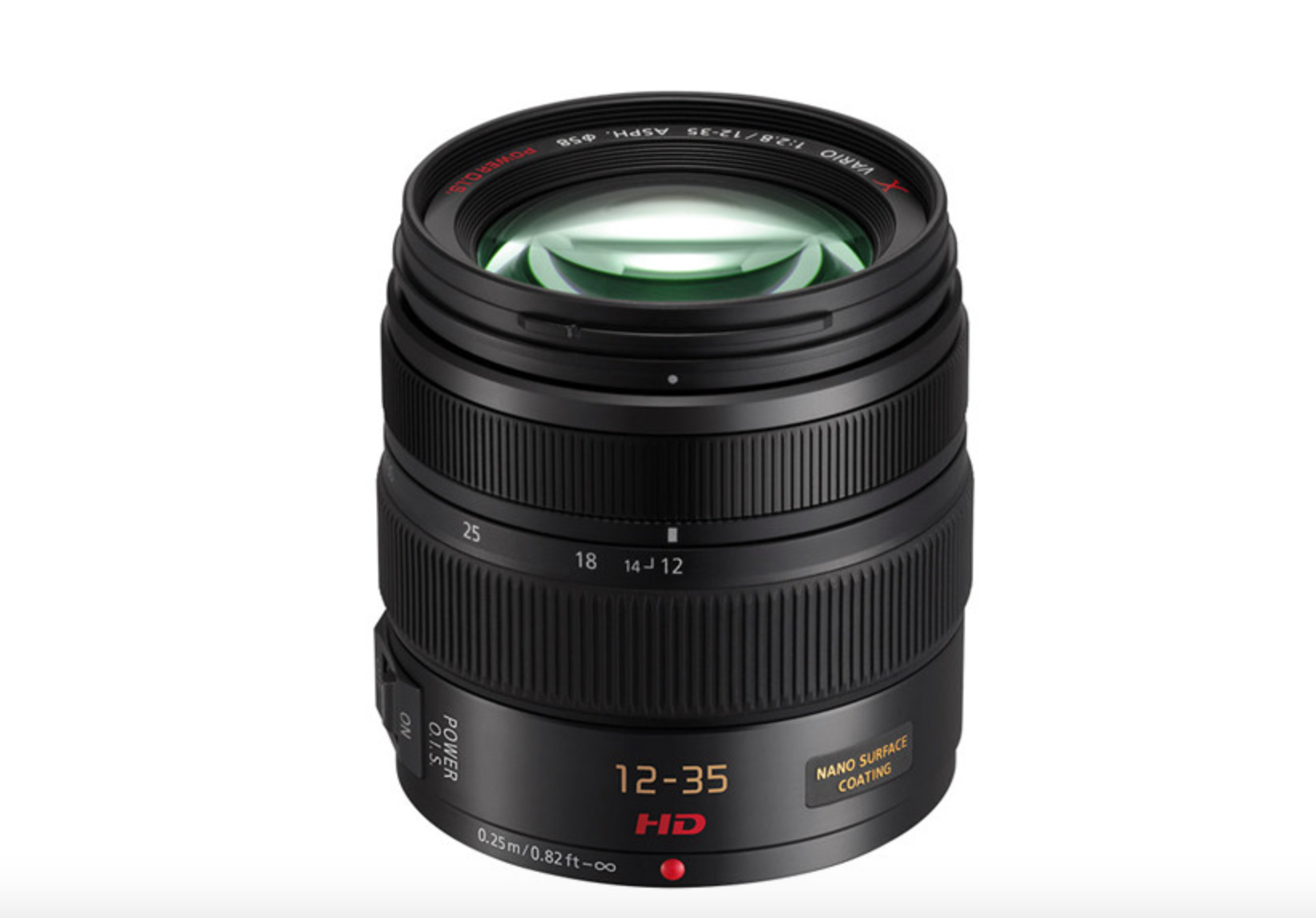 http://thedigitalstory.com/2016/12/14/panasonic-zoom.png