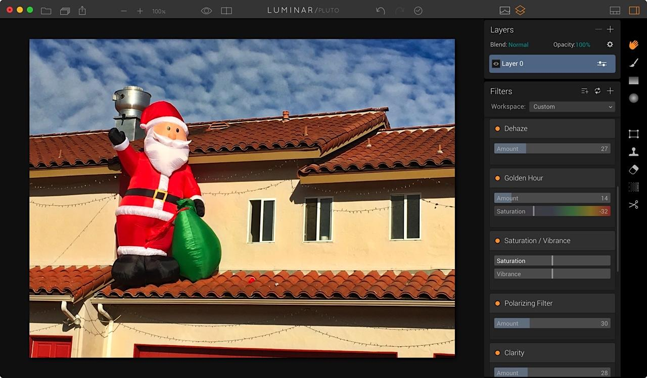 http://thedigitalstory.com/2016/12/20/santa-claus-after.jpg
