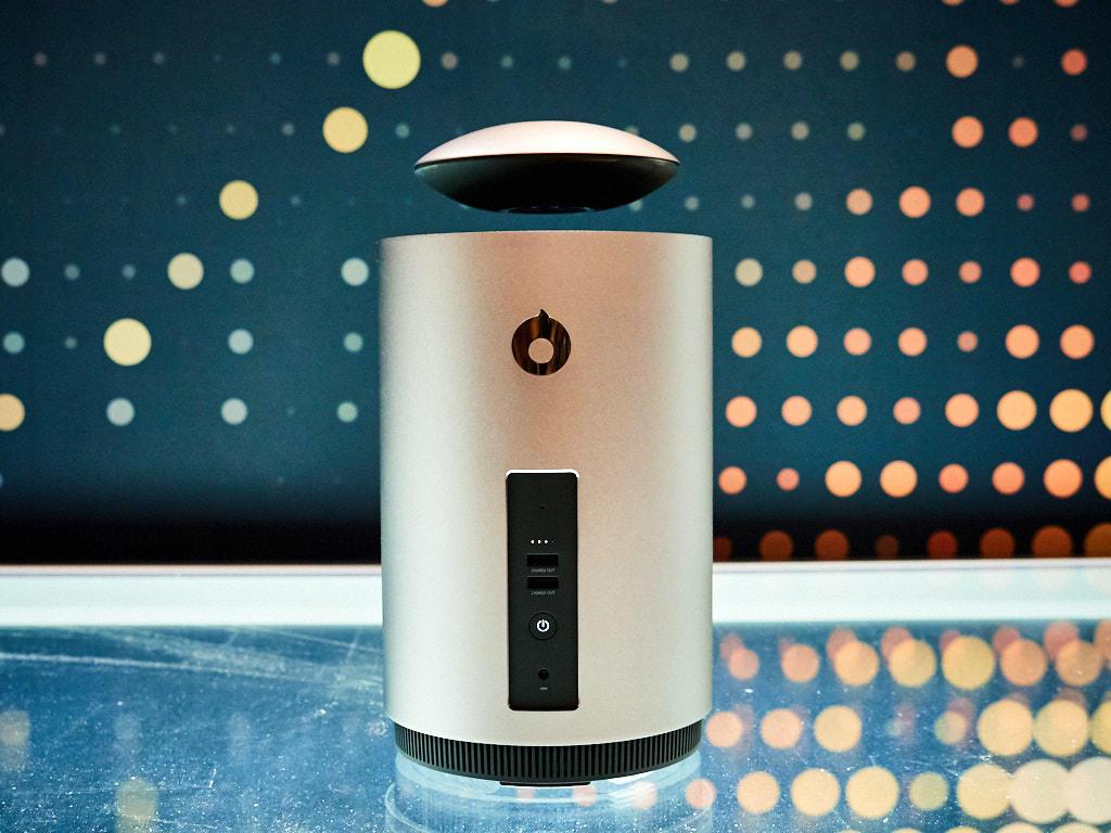 http://thedigitalstory.com/2017/01/04/P1035844-CES-Unveiled-speaker.jpg