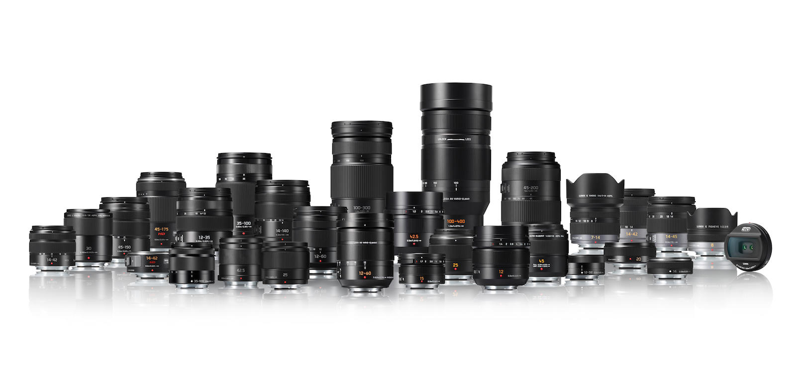 http://thedigitalstory.com/2017/01/05/Panasonic-lens-lineup-web.jpg