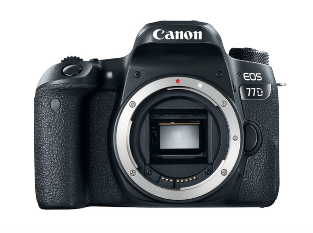 http://thedigitalstory.com/2017/02/15/canon-77D-front.png