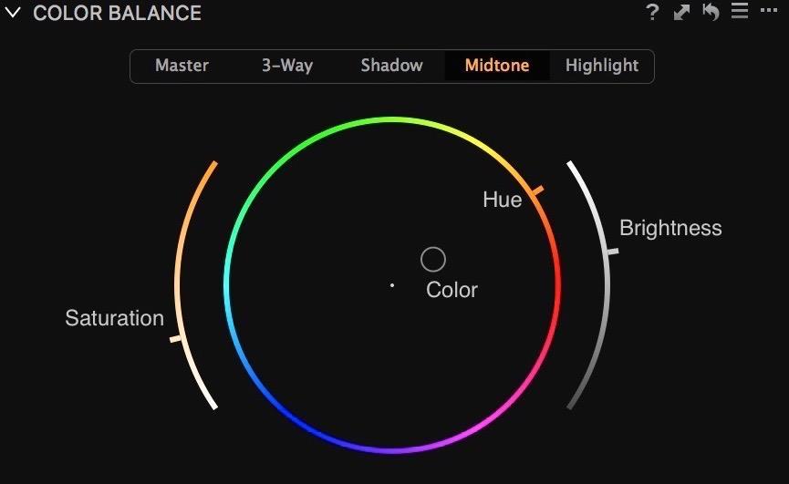 http://thedigitalstory.com/2017/03/15/Color-Balance-CP1-web.jpg