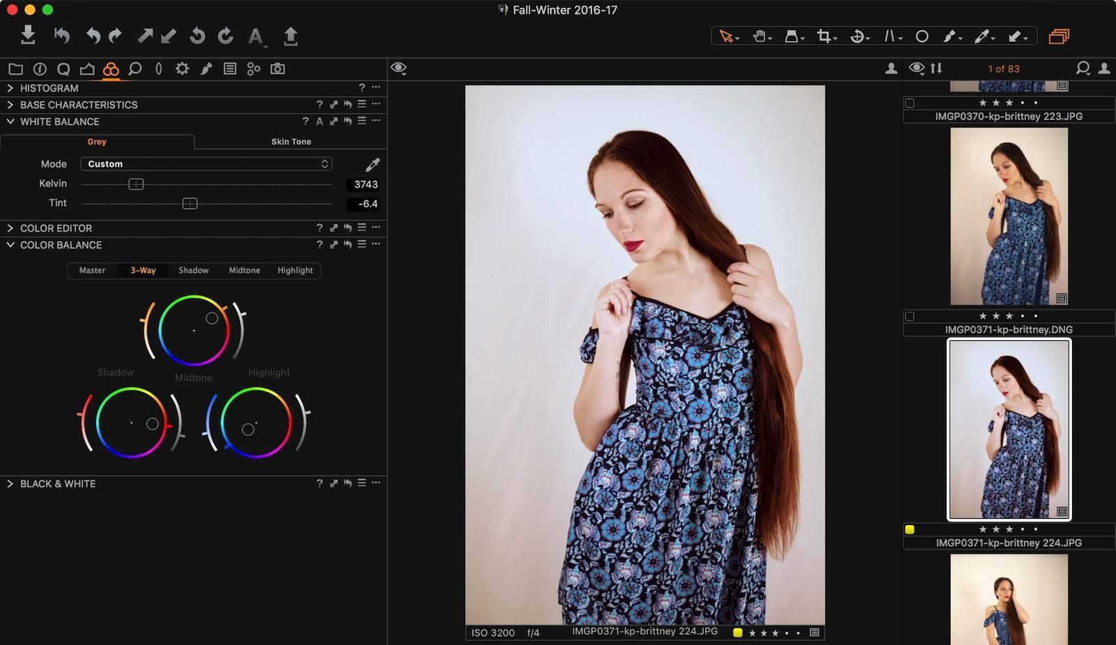 http://thedigitalstory.com/2017/03/15/color-adjust-with-cb.jpg