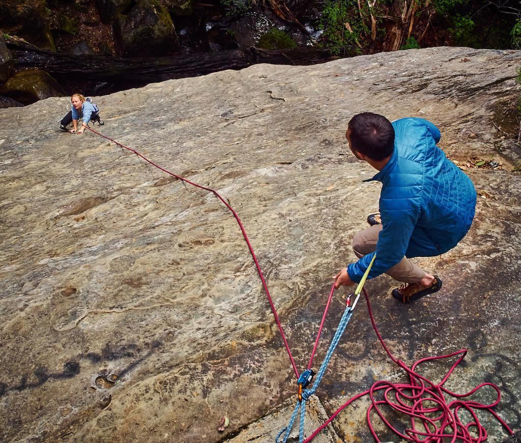 http://thedigitalstory.com/2017/04/25/Castle-Rock-Climbing-web.jpg
