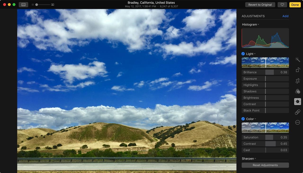 http://thedigitalstory.com/2017/05/15/dramatic-sky.jpg