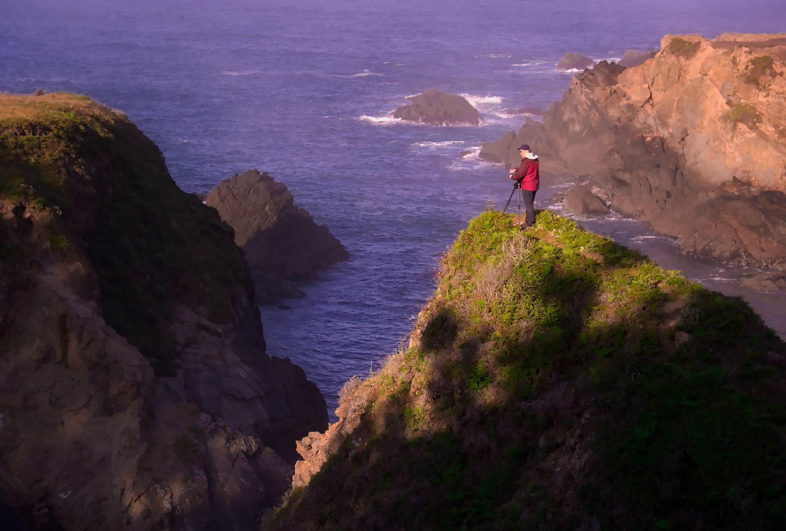 http://thedigitalstory.com/2017/05/23/IMGP1266-Stillwater-Cove-Luminar-Web.jpg