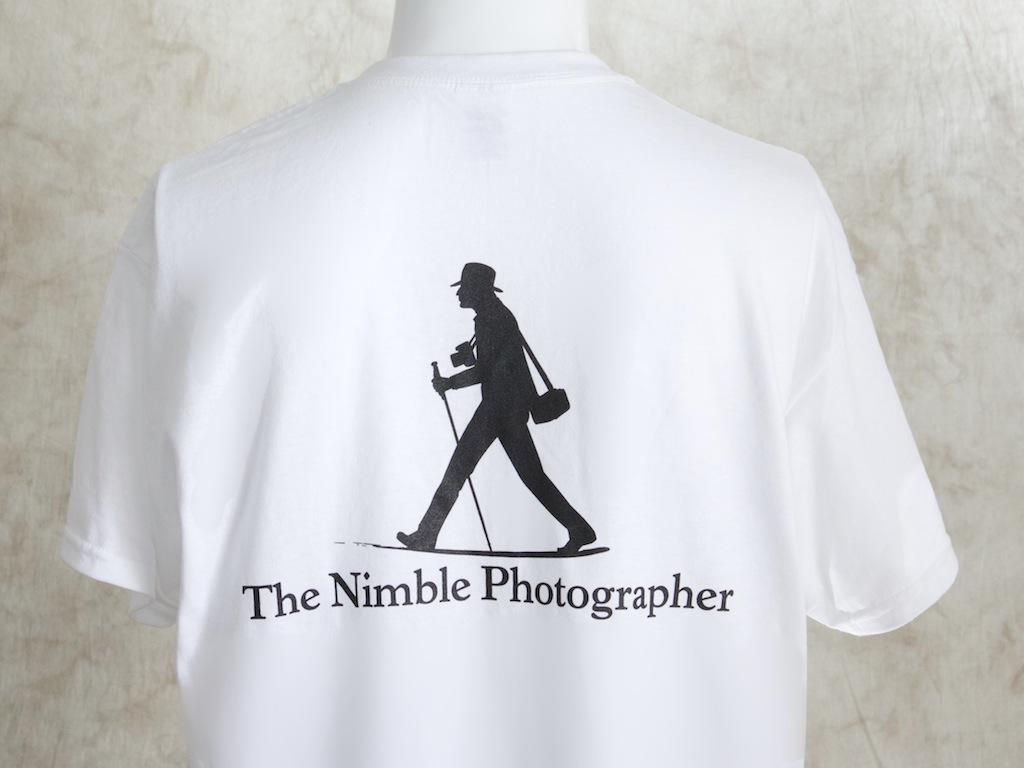 http://thedigitalstory.com/2017/06/01/TNP%2BBasic%2BT-Shirt%2BBack%2BV3.jpg