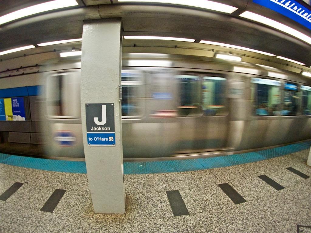 http://thedigitalstory.com/2017/06/26/Jackson-Station-1024.jpg