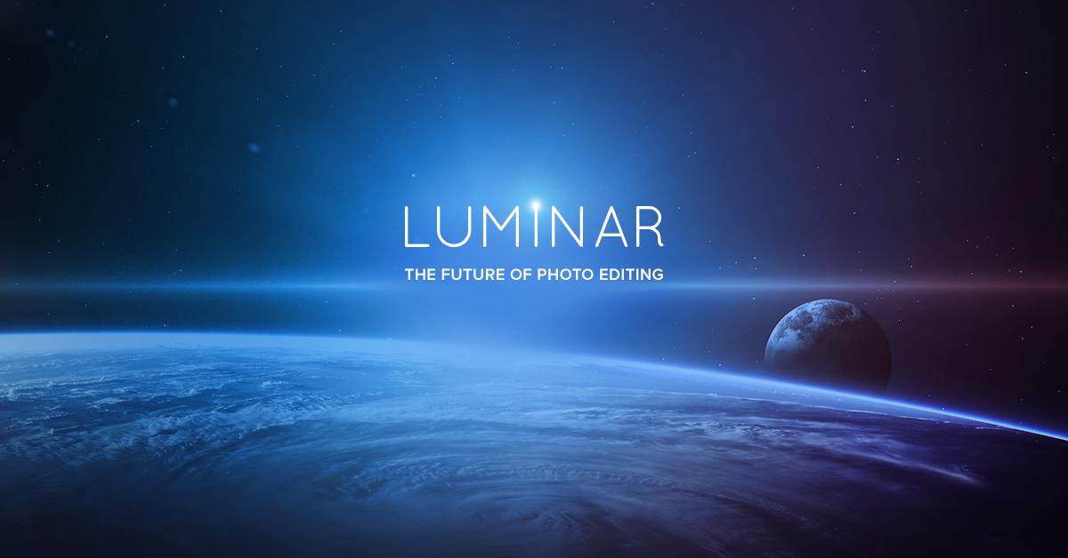 http://thedigitalstory.com/2017/07/14/Luminar-Class.png