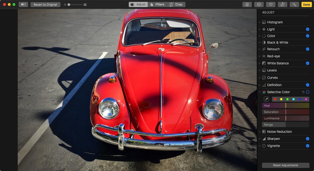 http://thedigitalstory.com/2017/08/03/VW-Before-Edit.jpg