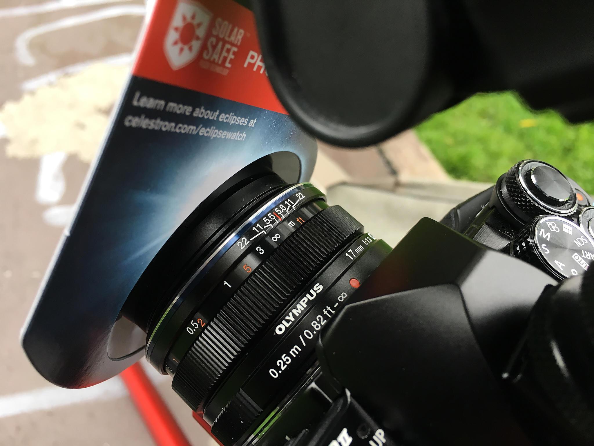 http://thedigitalstory.com/2017/08/22/IMG_4430-Solar-Eclipse.jpg