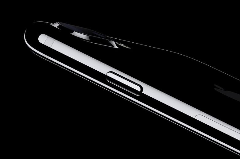 http://thedigitalstory.com/2017/08/27/iPhone-Black.jpg