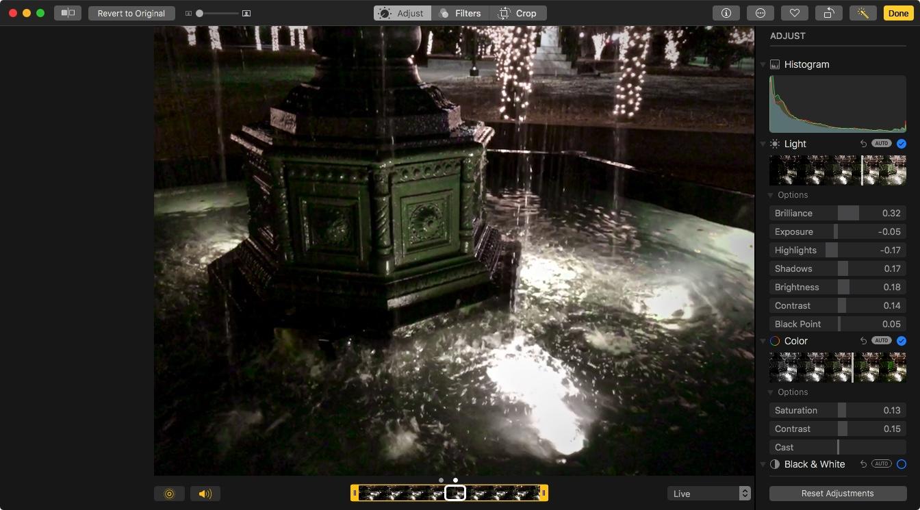 http://thedigitalstory.com/2017/12/07/live-view-mode.jpg