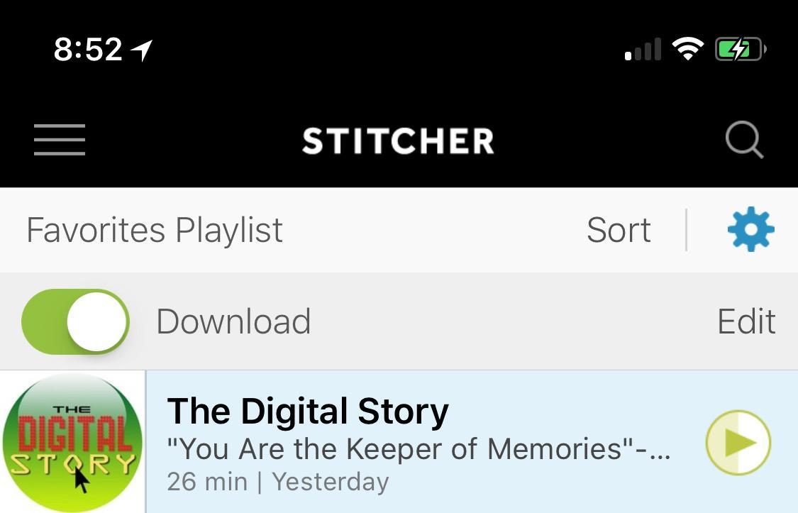 http://thedigitalstory.com/2017/12/27/Stitcher.jpg