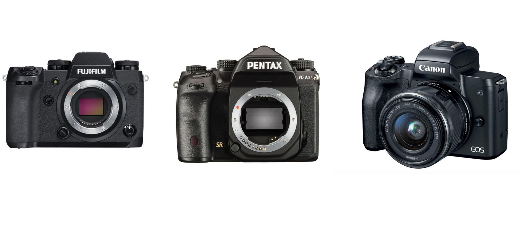 http://thedigitalstory.com/2018/02/27/3-Cameras-web.jpg