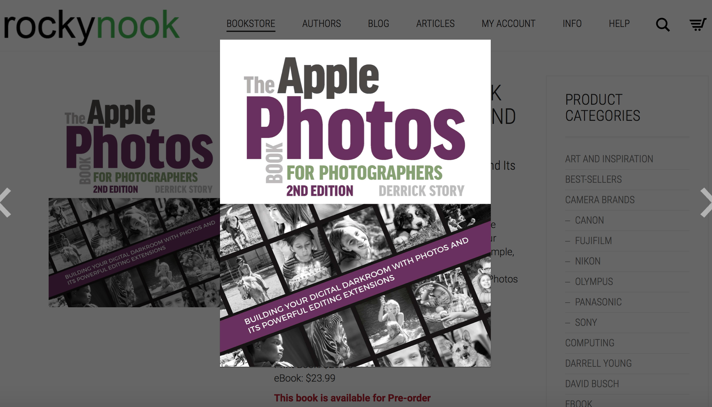 http://thedigitalstory.com/2018/03/05/Apple-Photos-Book.png
