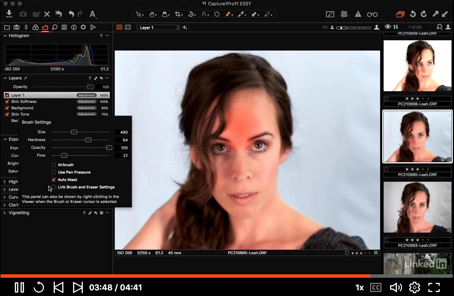 http://thedigitalstory.com/2018/03/09/layers-capture-one-11-web.jpg