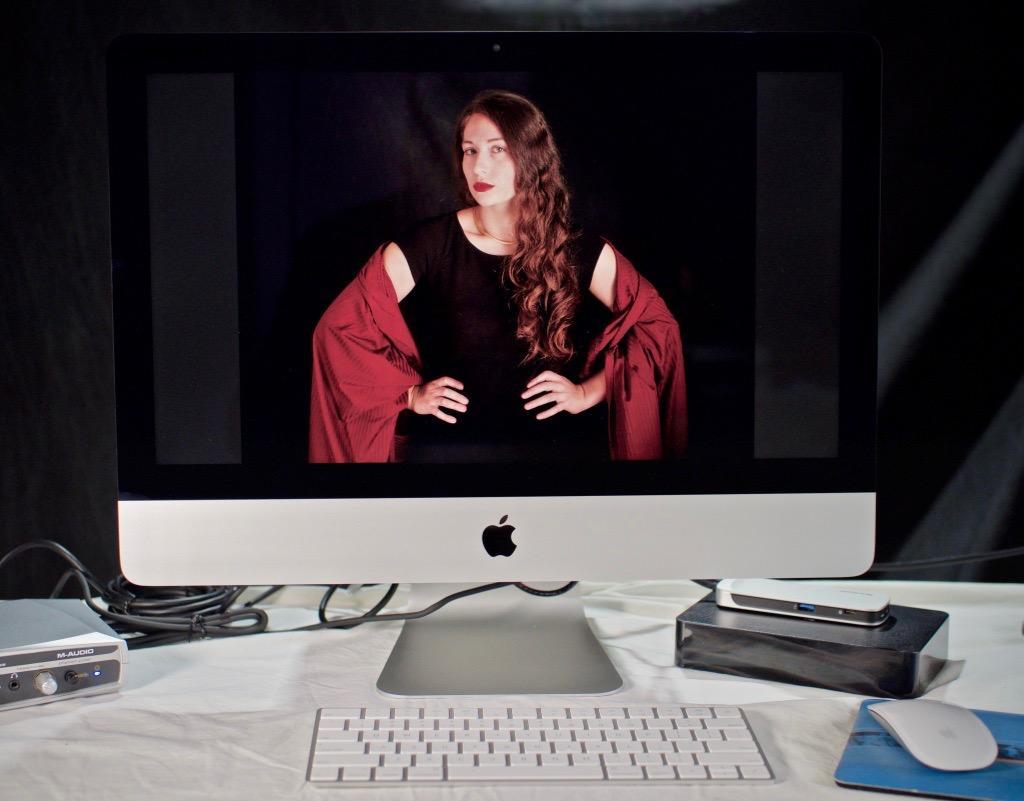 http://thedigitalstory.com/2018/03/27/computer-portrait-1024.jpg
