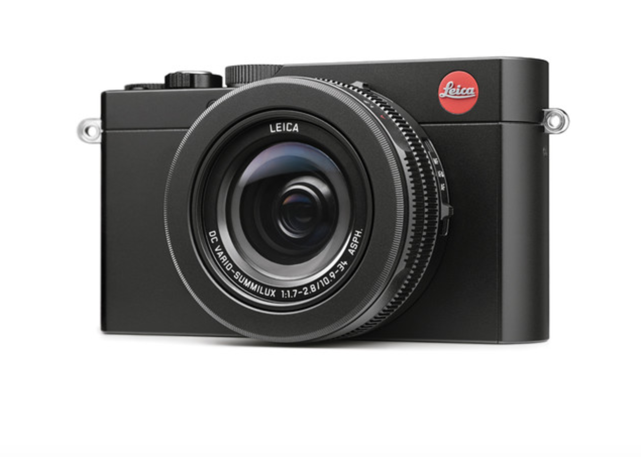 http://thedigitalstory.com/2018/04/03/leica-type-109.png