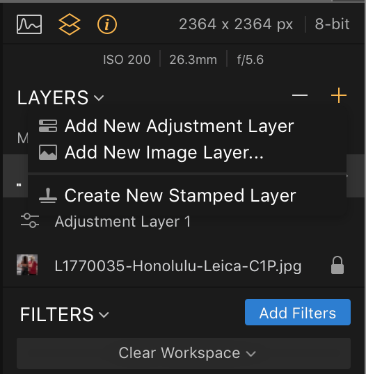http://thedigitalstory.com/2018/04/15/new-image-layer.png