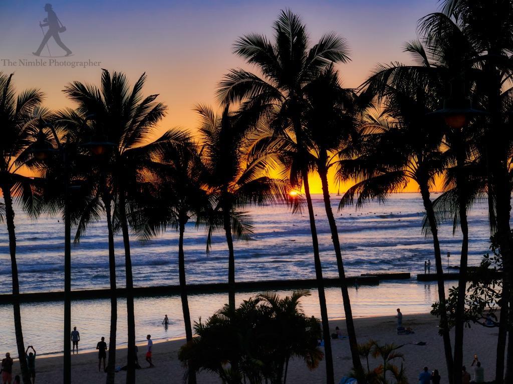 http://thedigitalstory.com/2018/04/17/TDS-Sunset-Watermark.jpg
