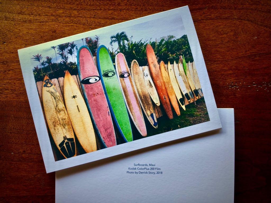 http://thedigitalstory.com/2018/04/22/surfboads-printed-1024.jpg