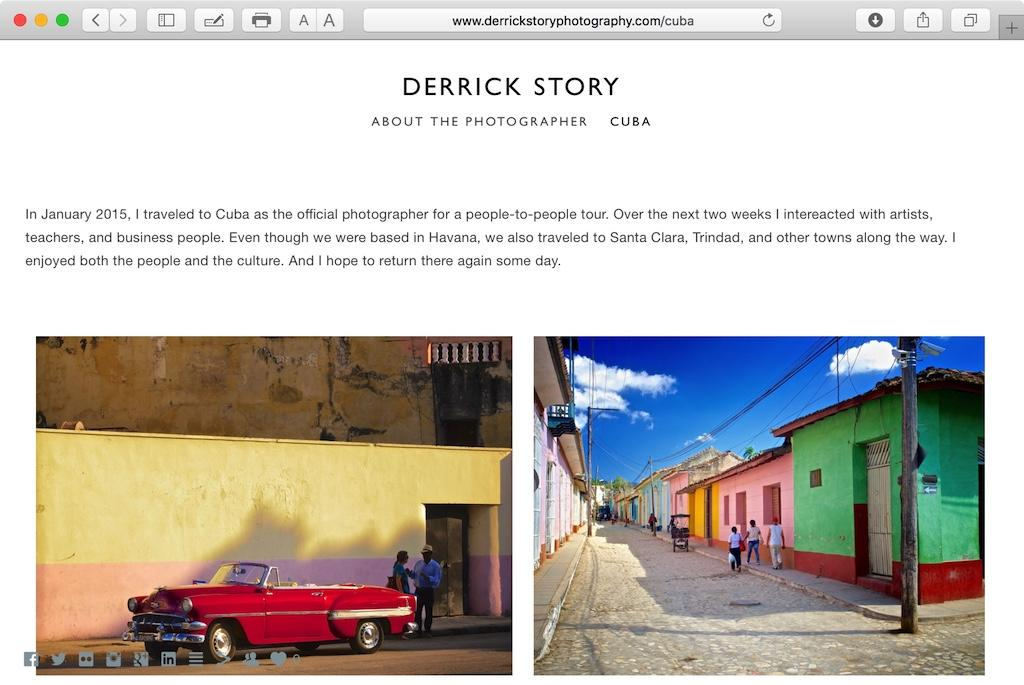 http://thedigitalstory.com/2018/05/08/derrick-gallery-1024.jpg