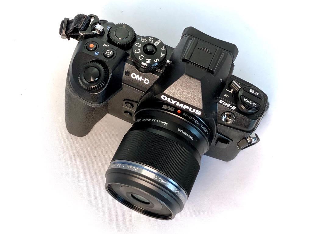 http://thedigitalstory.com/2018/06/16/olympus-30mm.jpg