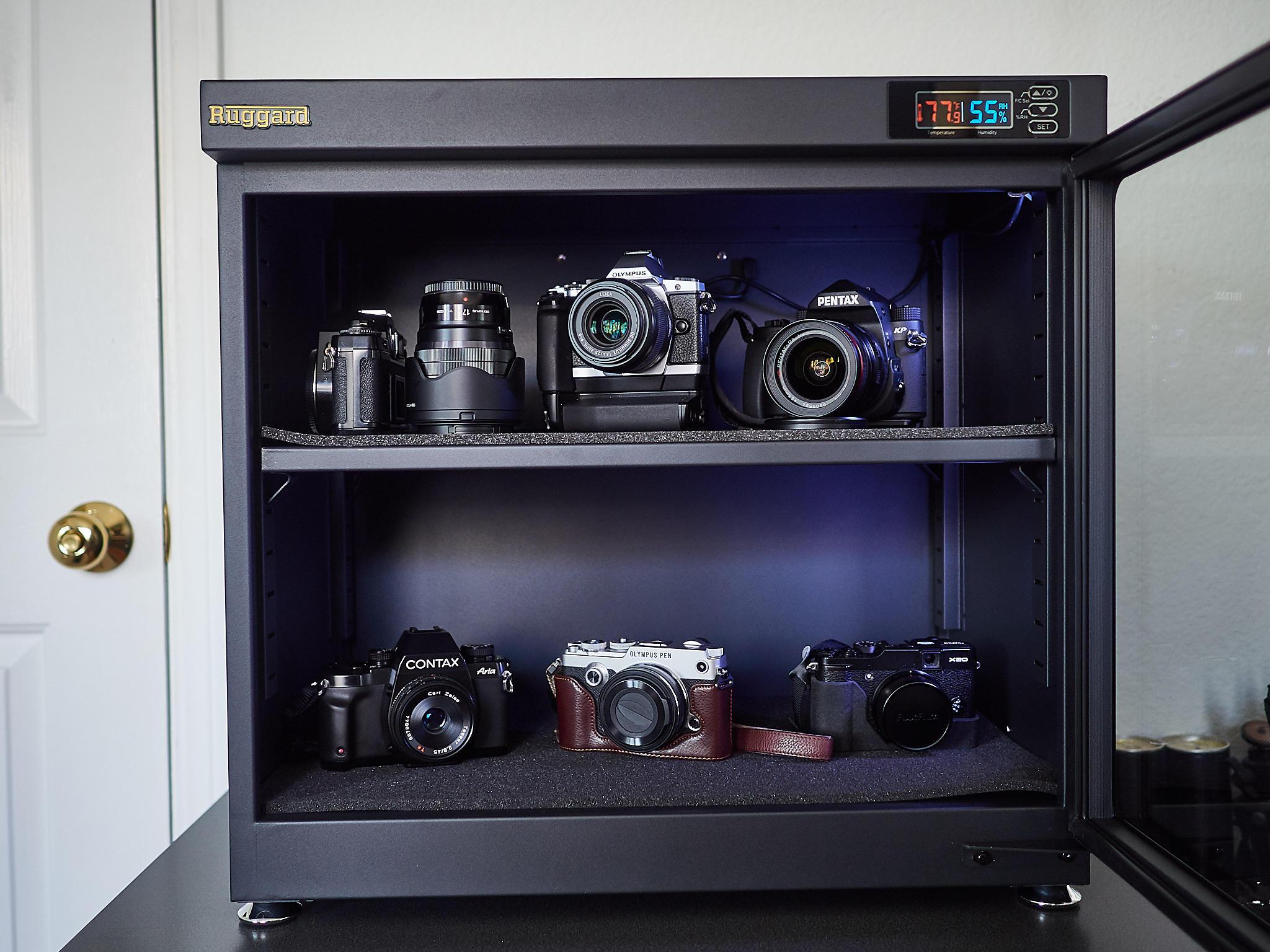 http://thedigitalstory.com/2018/06/22/P6201395-dry-cabinet-web.jpg