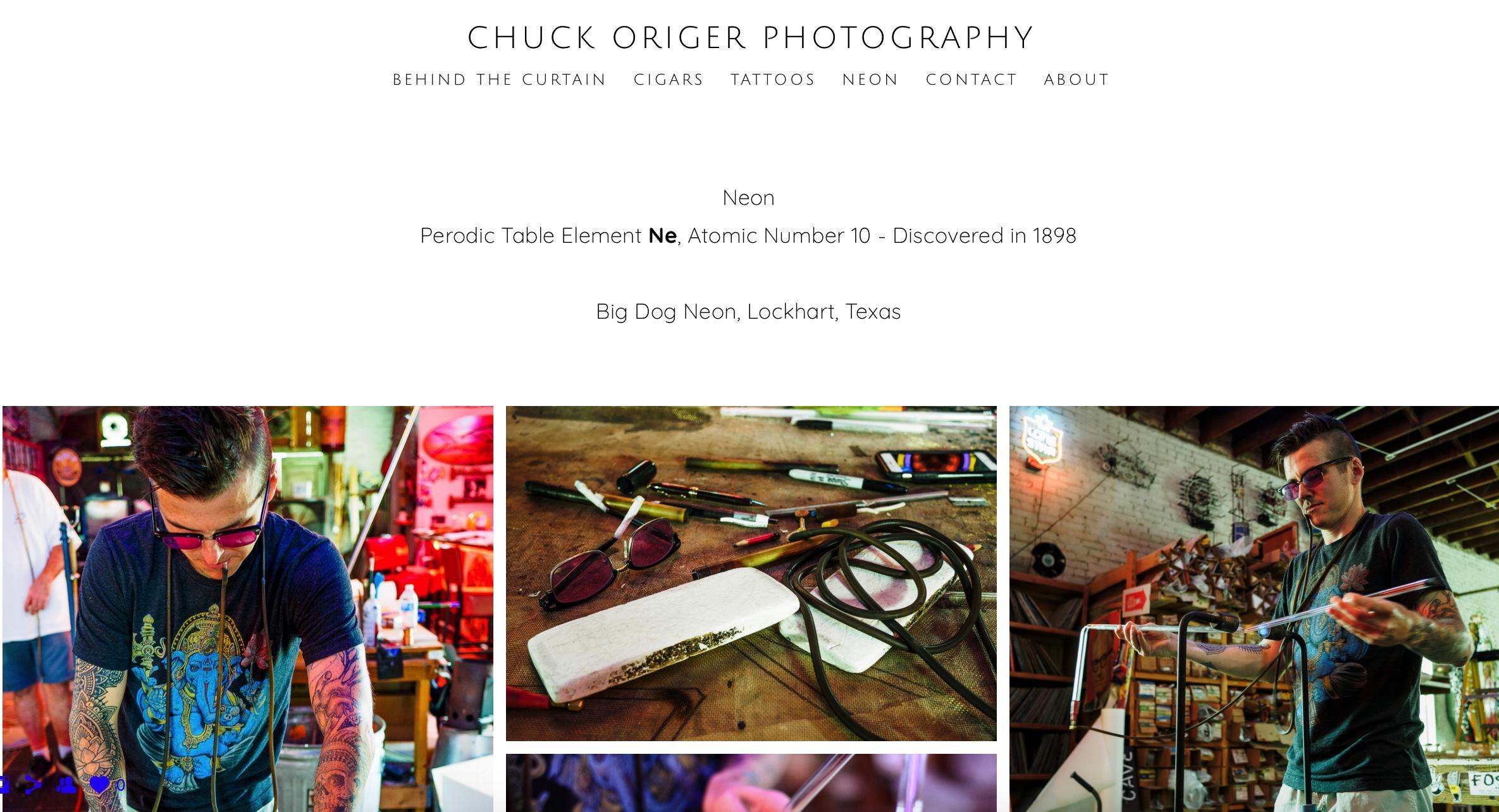http://thedigitalstory.com/2018/06/25/chuck-photos.jpg