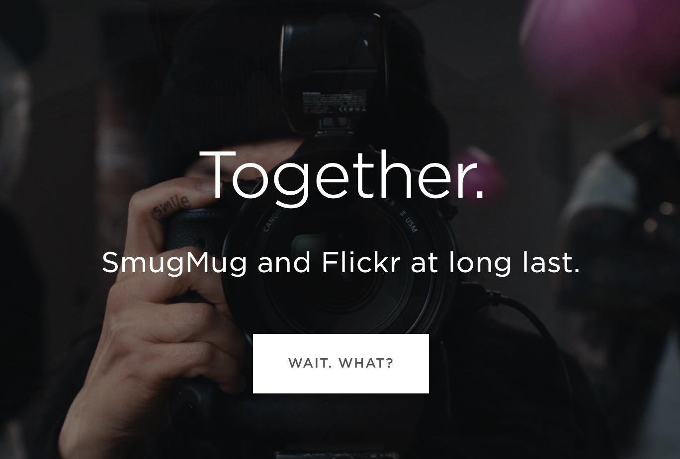 http://thedigitalstory.com/2018/07/10/flickr-smugmug.jpg