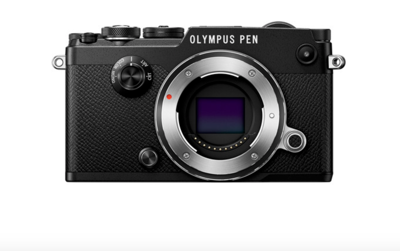 http://thedigitalstory.com/2018/07/11/olympus-pen-front.png