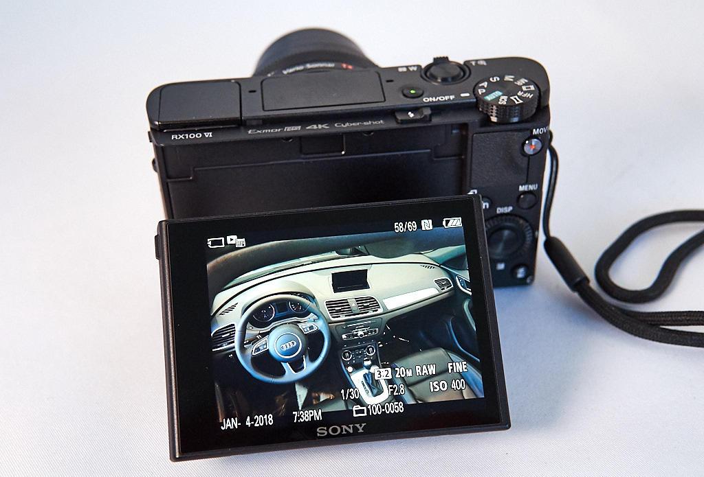 http://thedigitalstory.com/2018/07/30/P7256366-gear-RX100.jpg