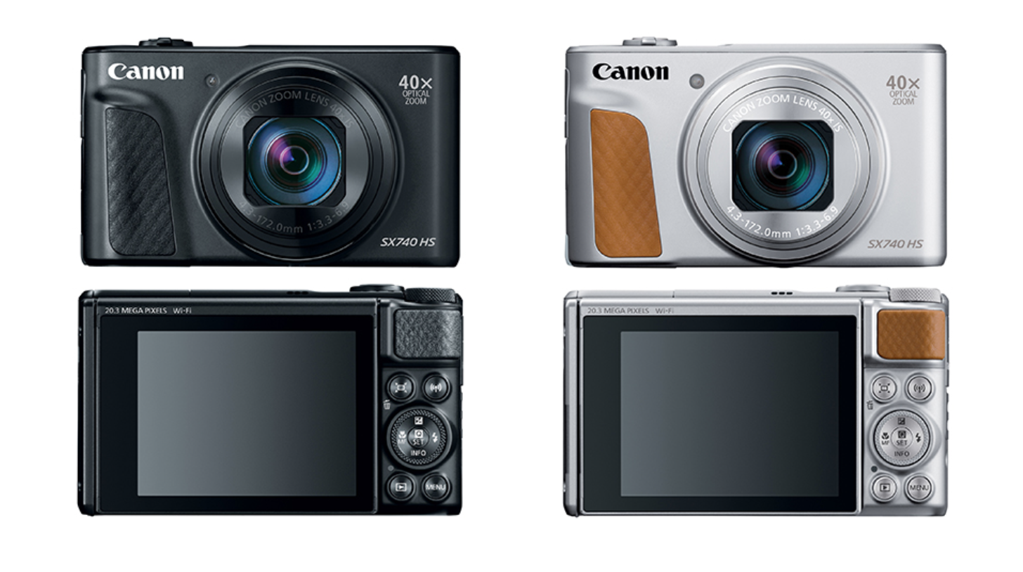 http://thedigitalstory.com/2018/08/03/canon-sx740.png